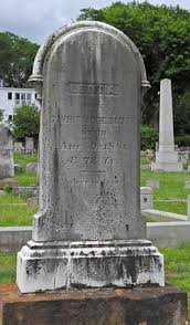 Letitia Smith (Unknown-1881) - Find A Grave Memorial