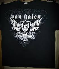 VAN HALEN RUNNIN WITH THE DEVIL Pre ...
