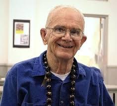 William Gunther Obituary - Virginia Beach, VA