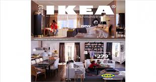 ikea catalogue 2010 great