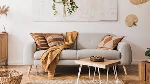 45 bohemian living room ideas boho