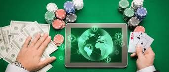 Daftar Situs Judi Online Terpercaya di Indonesia - Pokerwow