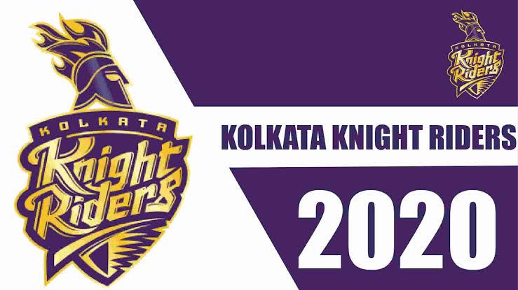 """Image result for KKR 2020 squad"""""""