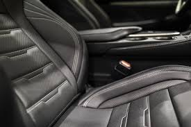 car upholstery melbourne auto