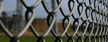 Home Metro Fence Fittings Ltd Canadian Made Chain Link Mesh And Fittings