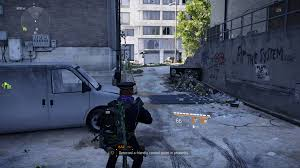 Buy Division 2 Hacks with Aimbot here ...