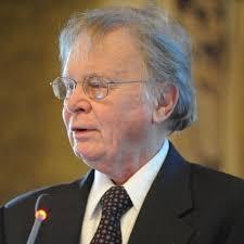 Wallace Smith Broecker - Alchetron, The Free Social Encyclopedia