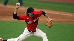 Cleveland Indians send reliever Adam Cimber to alternate site, call up  lefty Kyle Nelson - cleveland.com