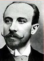 Méliès, Georges – Senses of Cinema