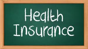 Top Health Insurance Companies in Philippines to Secure Your ...