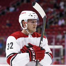 Carolina Hurricanes trade signing rights to Adam Fox to New York Rangers  for two draft picks - Canes Country