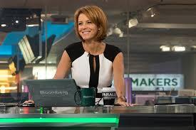 Stephanie Ruhle - Senior Business Correspondent - NBC News | LinkedIn