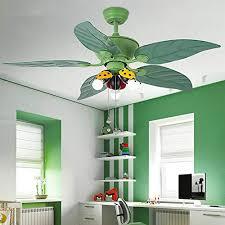 Huston Fan Kids Bedroom Ceiling Fan Ligh Buy Online In Guernsey At Desertcart