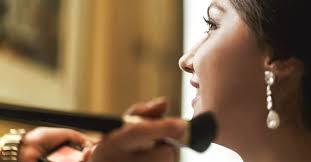 hair and makeup artists in atlanta ga