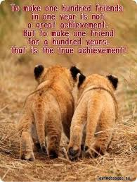 top nice best friend quotes and best friend wishes