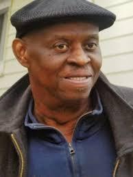 Obituary for JAMES AARON BELL | E.F. Boyd & Son, Inc.