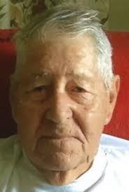 William Burns Sr. | Obituary | The Independent
