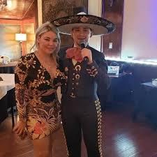 We would like to thank Jose Ignacio... - Post Oak Grill Restaurant