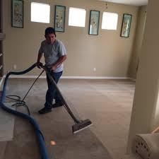 r e carpet cleaning 17 photos 12