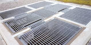 flooring barrett steel barrett steel