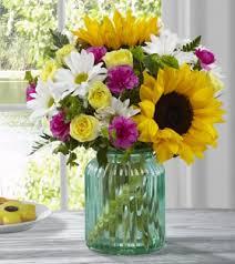 flowers in sapulpa ok