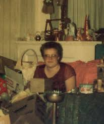 Tips sought: OSBI playing cards include unsolved 1983 Earlsboro Cold Case -  News - The Shawnee News-Star - Shawnee, OK