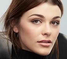 beauty tips makeup looks