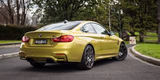 bmw m4 wallpaper picserio picserio