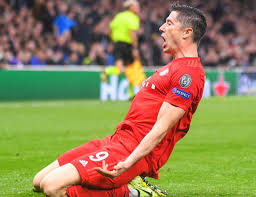 Bayern Monaco-Eintracht Francoforte, Bundesliga: pronostici - Il ...