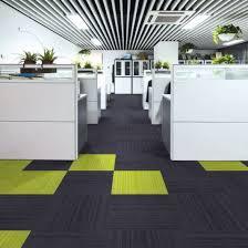 carpet broadloom carpets vinyl