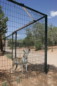 Dog Proof Fence Ideas Best Friends Animal Society