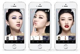 makeup genius app saubhaya makeup