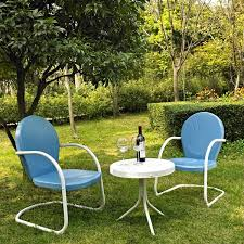 7 best patio furniture sets 2019
