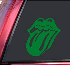 Printing Graphic Arts Other Printing Graphic Arts Godsmack 2 Metal Music Rock Band Funny Vinyl Sticker Decal Car Window Wall 8 Passionedu Vn