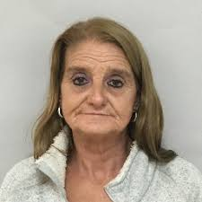 Cheryl Smith - Sex Offender or Criminal in Owensboro, KY 42301 - KY49804