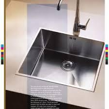 kitchen sink singapore at best