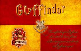 harry potter gryffindor wallpaper 64