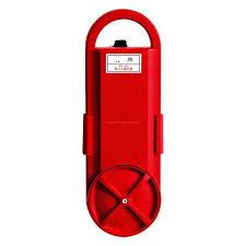 Giá rẻ xách tay Mini Máy Giặt Tường treo MINI Xô Quần Áo máy giặt thời gian  15 min nhanh chóng điện rửa 