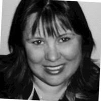 Annette Smith - Administrative Assistant - Department of Industry ...