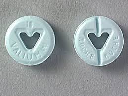 Valium oral: Uses, Side Effects, Interactions & Pill Images