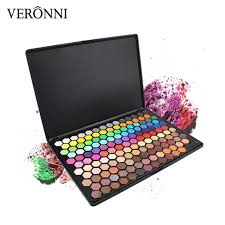 cosmetics eyeshadow palette 149