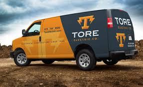 Our Best Truck Wraps Best Hvac Van Wraps Fleet Branding Nj Truck Wraps Vehicle Wrap Advertising Car Wrap Vehicle Signage
