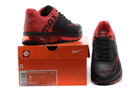 nike running shoes nike air max