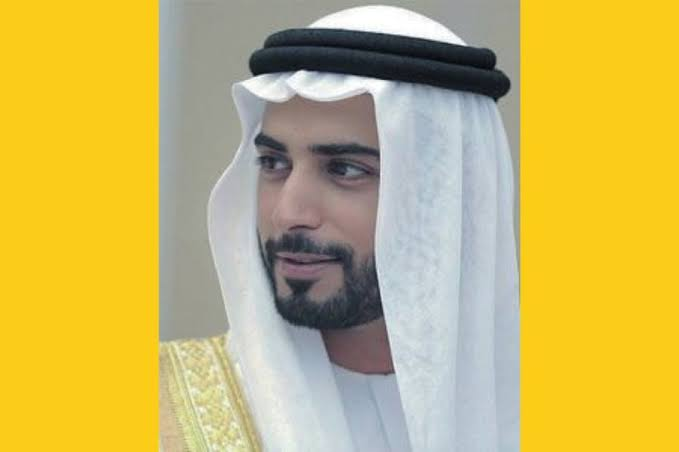 Manchester City owner, Sheikh Zayed Al Nahyan sells 10% of his shares in the club for $500 million