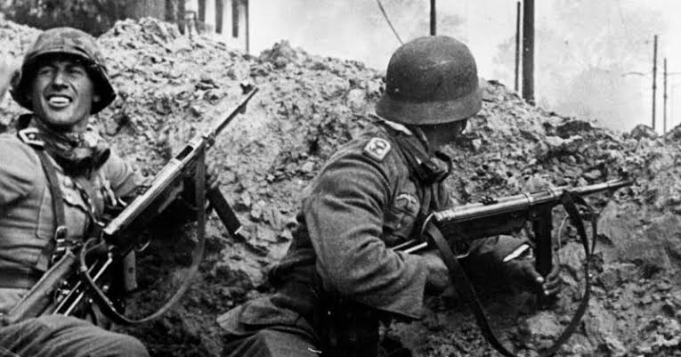 Image result for stalingrad battle""