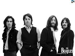 the beatles wallpapers top free the