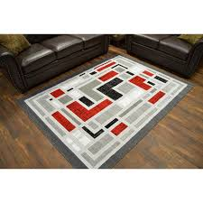 rugs rima modern contemporary abstract