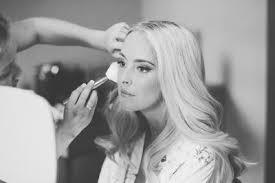 marbella wedding hair makeup team