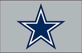 hd wallpaper football dallas cowboys