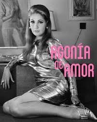 """Image gallery for """"Agonía de amor (TV Series) (1963)"""" - Filmaffinity"""